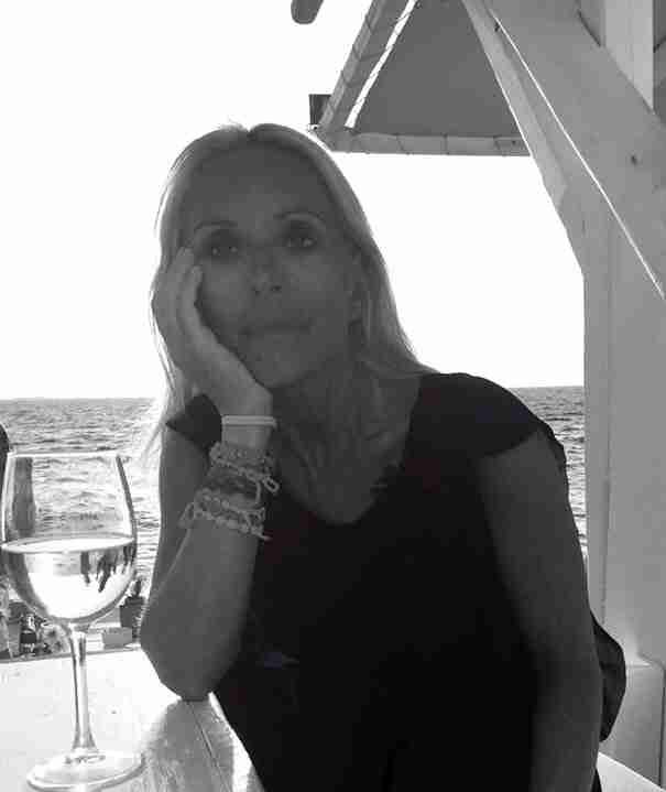 Paola Vignati