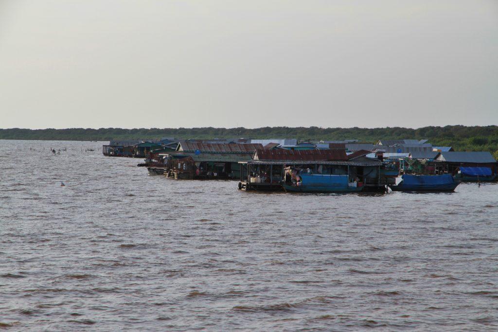 Tonle Sap