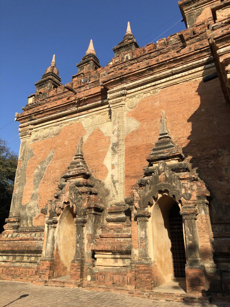 Tempio di Htlominlo