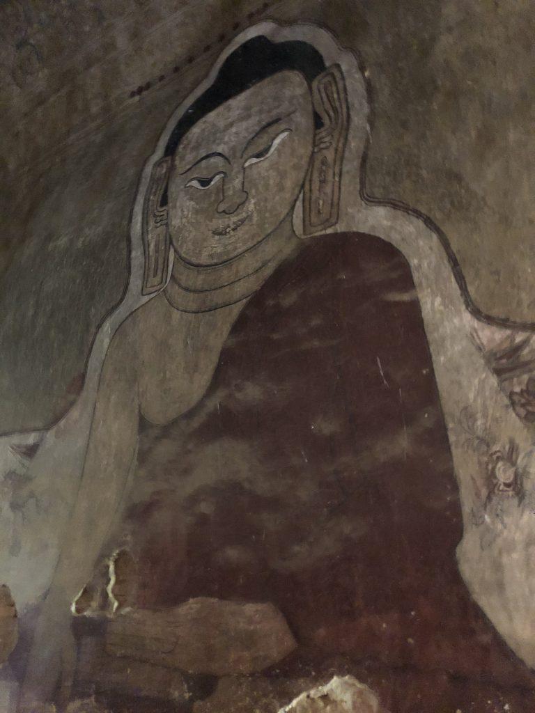 Sulamani Patho