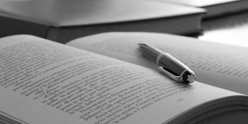 Impara a leggere non solo a viaggiare