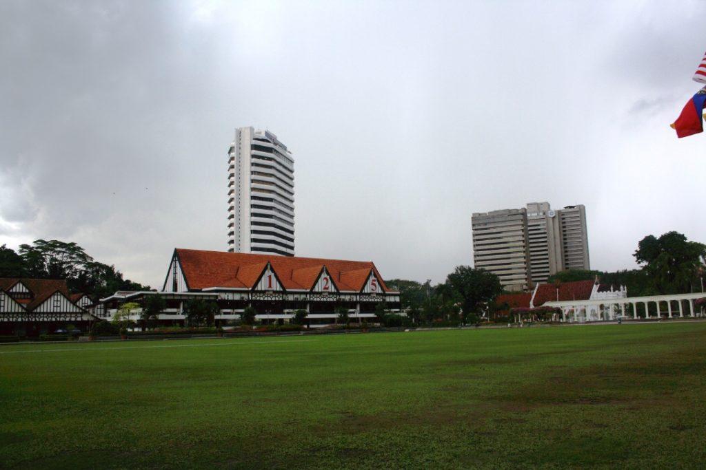 Selangor Club Kuala Lumpur