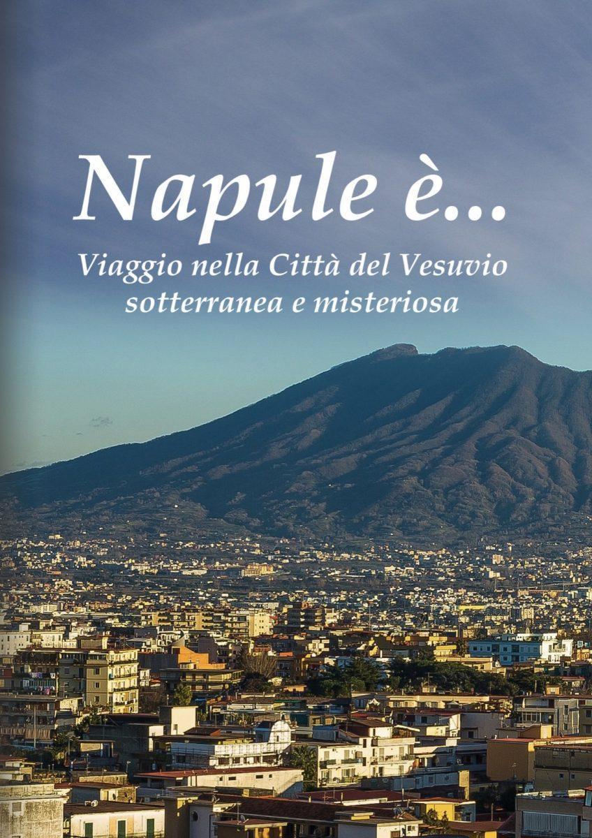 Mediterraneo e dintorni articolo di Paola Vignati luglio 2021